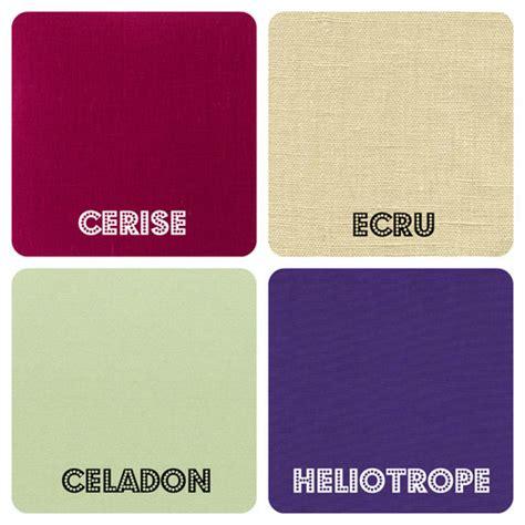 uncommon colors 4 uncommon colour words