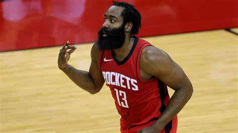 James Harden Trade To Nets Or 76ers Reportedly Could ...