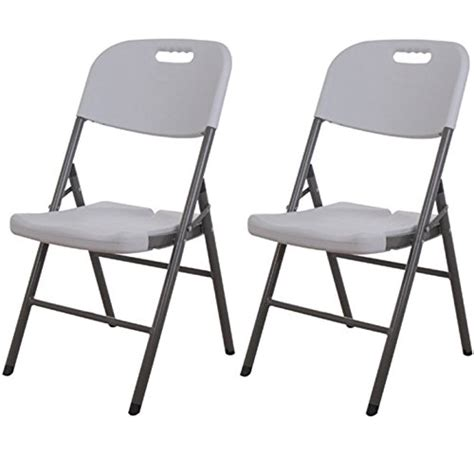 best 25 plastic folding chair weight limit amazoncom