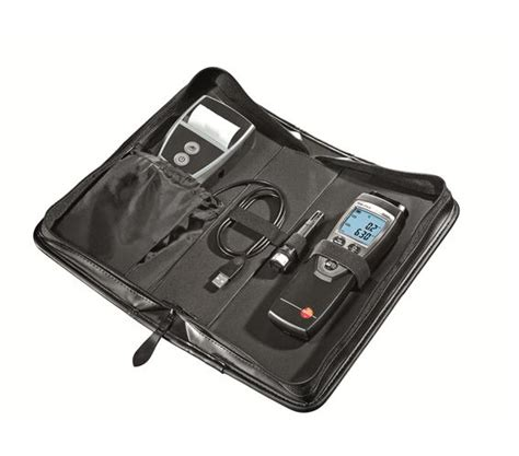 Basket Testo - testo 315 3 available to buy from bsria instrument solutions