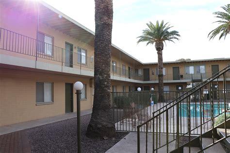 Malibu Appartments by Malibu Apartments Sb Properties
