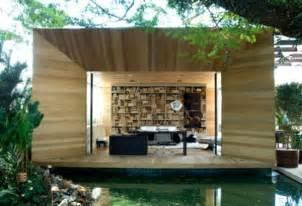 prefabricated kitchen island holzbungalow fertighaus 50 hochmoderne holz und blockhäuser