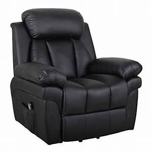 Elektrischer Sessel Mit Aufstehhilfe : homcom elektrischer fernsehsessel aufstehsessel relaxsessel sessel mit aufstehhilfe ~ A.2002-acura-tl-radio.info Haus und Dekorationen