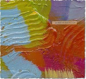 Bilder Abstrakt Modern : gem lde acryl leinwand malerei bilder abstrakt kunst art modern ~ Sanjose-hotels-ca.com Haus und Dekorationen