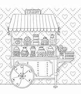 Wrapper sketch template