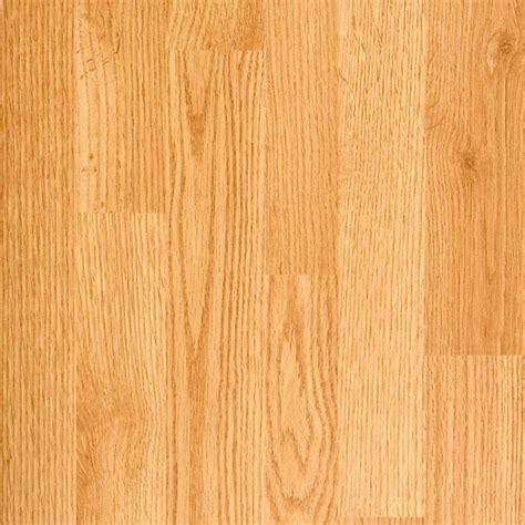 7mm Oak Plank Laminate Flooring   Major Brand   Lumber