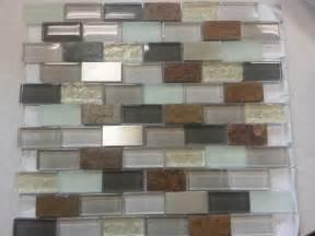 home depot backsplash kitchen kitchen tile backsplash ideas home depot design install installing tile backsplash your