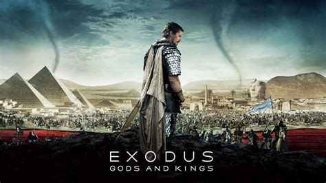 exodus gods  kings  wallpapers hd wallpapers