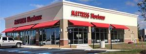 mattress warehouse outlet we sofa and mattress outlet in With furniture and mattress warehouse locations
