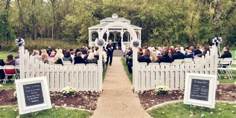 touch  class weddings  prices  wedding venues