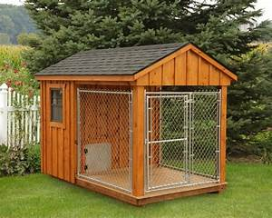 dog houses chicken coops horse barns and outdoor storage With storage shed dog house