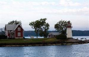 71 best The St. Lawrence Seaway images on Pinterest ...