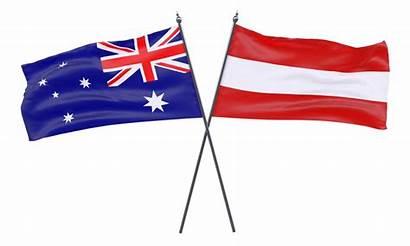 Australian Milling Australia Austrian Rail Conditions Technology