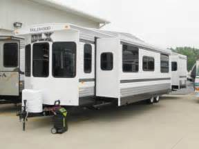 pull out sprayer kitchen faucet wildwood dlx destination trailers
