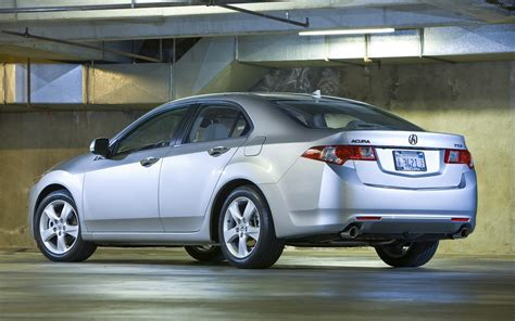 acura tsx 2009 pictures widescreen exotic car picture 55