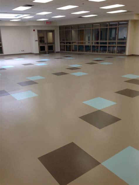 mondo rubber flooring harmoni kindergarten room new harmoni 3mm tiles mondo