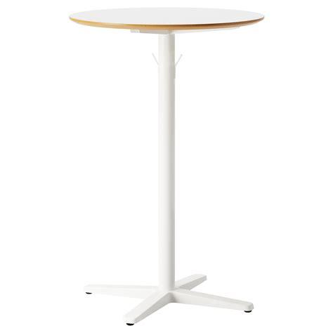 cuisine en teck billsta bar table white white cm ikea table en teck ikea