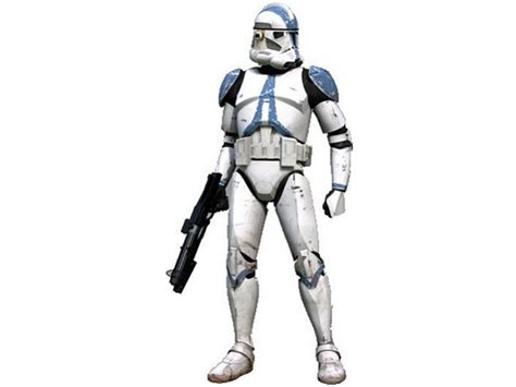 501st Trooper Pictures To Pin On Pinterest