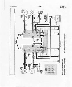 1989 Mercedes Starter Wiring Diagram : 420sel wires mercedes benz forum ~ A.2002-acura-tl-radio.info Haus und Dekorationen
