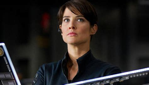 actress from jack reacher 2 411mania cobie smulders in talks to join the cast of