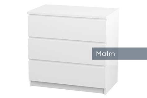 Ikea Commodes Malm by Malm Oder Hemnes Welche Ikea Kommode Passt Zu Dir