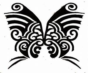 Maori Drawing at GetDrawings.com | Free for personal use ...