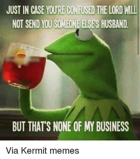 Kermit Memes - 25 best memes about kermit meme kermit memes