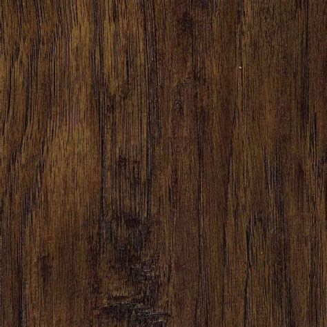 Victorian Kitchen Ideas - dark laminate wood flooring laminate flooring the home depot dark laminate floor in