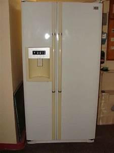 Prix D Un Frigo : frigo americain occasion clasf ~ Dailycaller-alerts.com Idées de Décoration