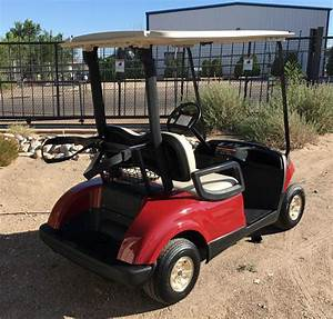 Alb Auto : used cars albuquerque nm used cars in albuquerque autos post ~ Gottalentnigeria.com Avis de Voitures