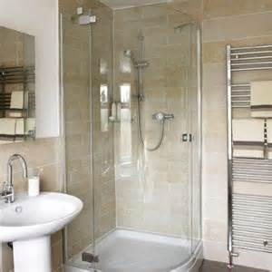 small bathroom remodel ideas with picture puntachivato