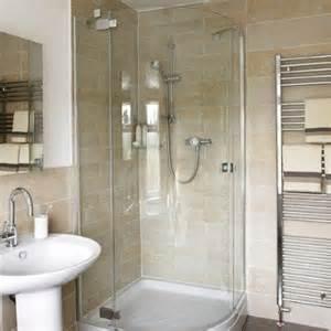 small narrow bathroom design ideas small bathroom remodel ideas with picture puntachivato