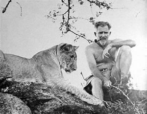 Borne Free Lyon : 57 best born free images on pinterest big cats lion and history ~ Medecine-chirurgie-esthetiques.com Avis de Voitures