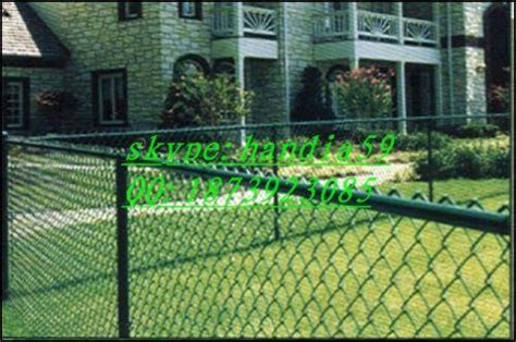 fencing materials cost chain link fencing materials chain link fence cost installing chain link fence 99799177