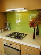 Kitchen Tiles Designs by 12 Unique Kitchen Backsplash Designs