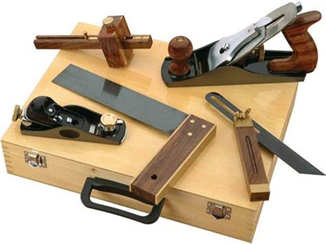 basic power wood tools clever wood projects