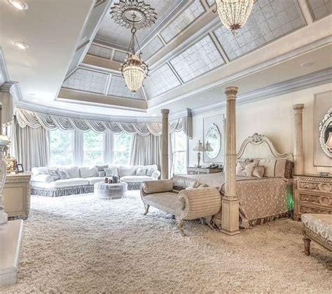 Big Master Bedrooms by 1901 Best Luxury Master Bedrooms Big Master Bedroom