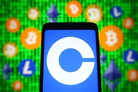 Coinbase Reveals Dogecoin Bombshell As Bitcoin And Crypto ...