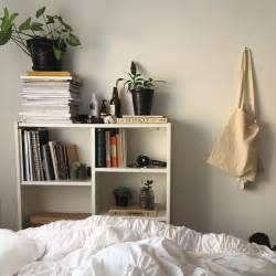 best 25 indie room ideas only on pinterest indie room