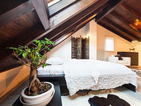 Kosten Für Dachausbau by Dachdeckerei Ronny B 246 Hme Gmbh Dacheindeckungen Zimmerei