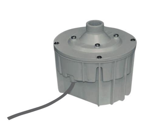 chambre de compression moteur à chambre de compression avec transformateur
