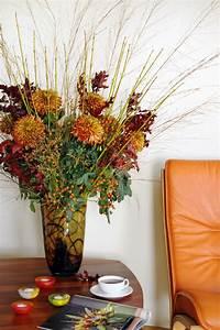 10, Best, Thanksgiving, Decorating, Ideas, -, Elegant, Thanksgiving, Decorations