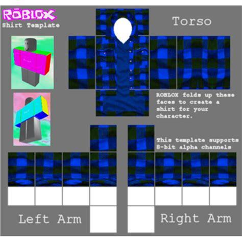 roblox shirt template  commercewordpress