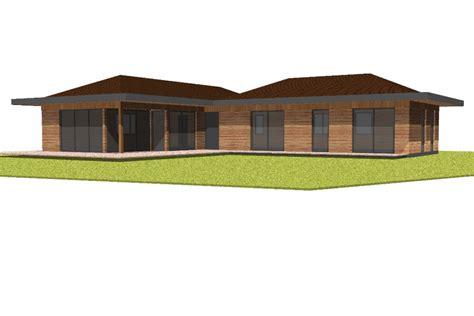 vision bois r 233 alisations construction en cours d une maison ossature bois is 233 re 38