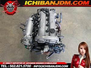 Jdm Mazda Miata Bp 1 8l Motor Long Block Engine Only Na Nb