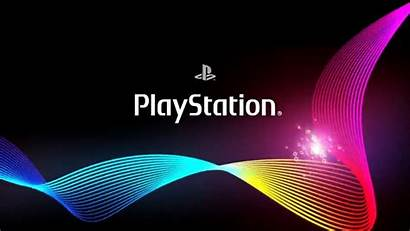 Wallpapers Playstation Ps3 Cave
