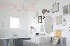 Modern Bathroom Mirrors South Africa by 43 Best Mirror Collage Eye Images In 2017 Mirror