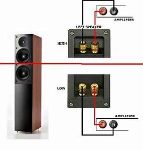 Can I Hook Up A 3 Ohm Speaker To My Onkyo Ht