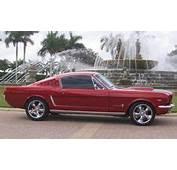 84 Best 66 Mustang Images  Mustangs Wild