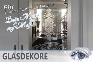 Bilder Für Glastüren : glasdekoration archive ifoha gmbh meisterbetrieb folienspezialist seit 1993 ~ Sanjose-hotels-ca.com Haus und Dekorationen